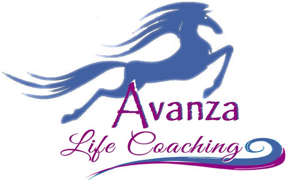 Avanza Life Coaching