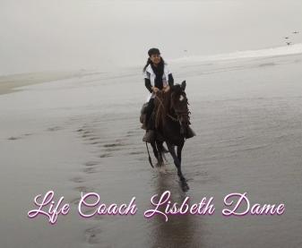 life coach LD