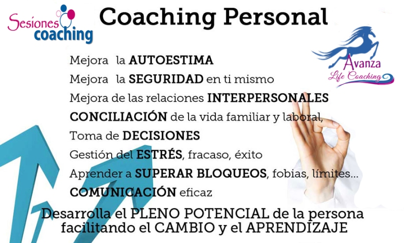 para-que-sirve-coaching-personal